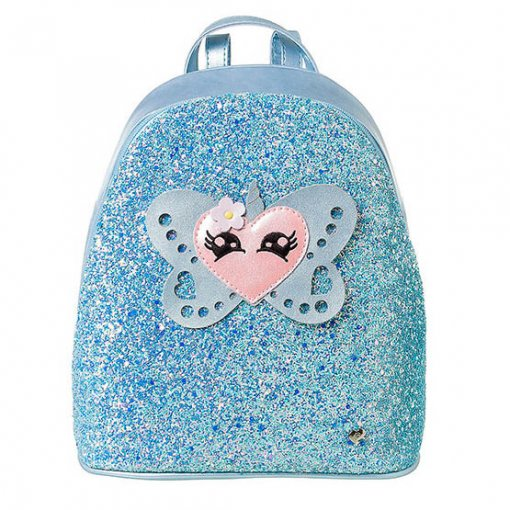 Mochila Infantil Pampili Patch