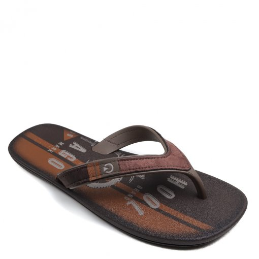 Chinelo Cartago Dakar Explorer