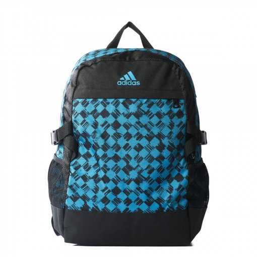 Mochila Adidas Power Lll mg
