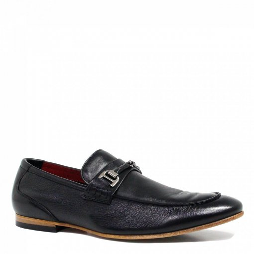 Sapato Zariff by Albanese Casual Loafer