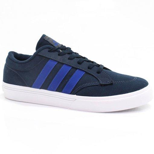fb1a48a9a36 Tênis Adidas Gvp Casual H68226
