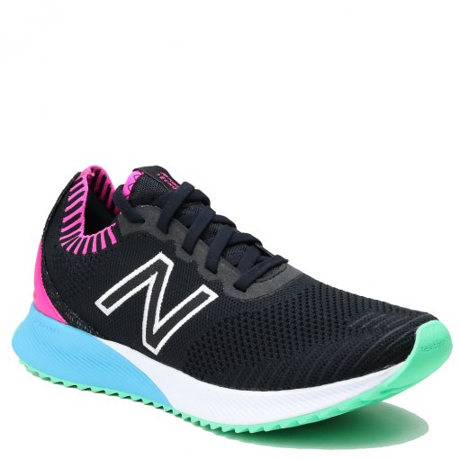 Tênis New Balance Corrida FuelCell Echo