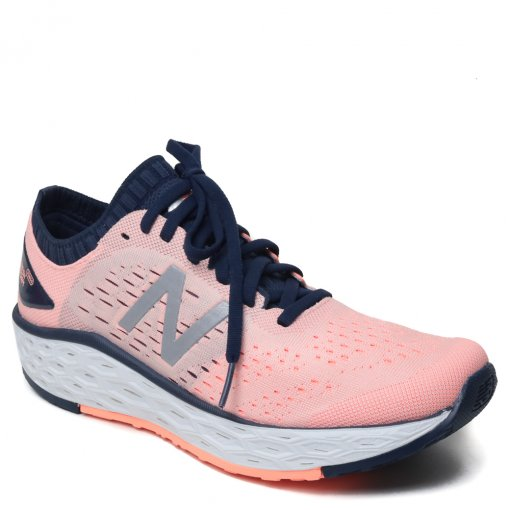 Tênis New Balance Fresh Foam Vongo V4