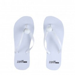 Imagem - Chinelo Zariff Shoes Estampa