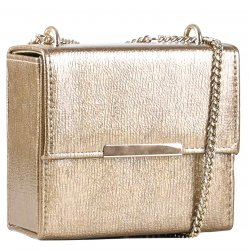 Imagem - Bolsa Zariff Shoes Box Corrente
