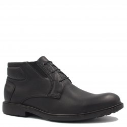 Bota Ferracini Casual Allure Sof