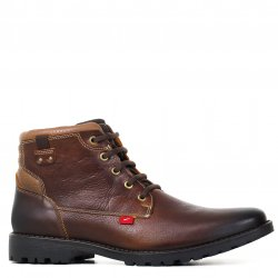 Bota Ferracini Cross Coturno