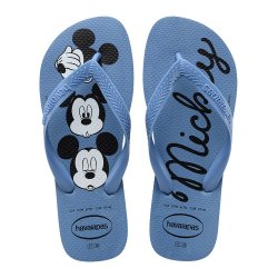 Imagem - Chinelo Havaianas Mickey Mouse