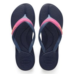 Chinelo Havaianas Super Soft