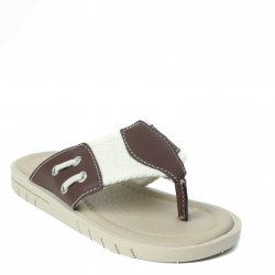 Chinelo Infantil Zariff Casual