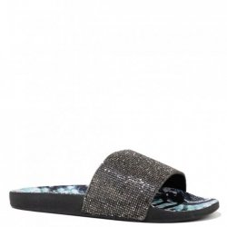 Imagem - Chinelo Zariff Shoes Slide Estampa