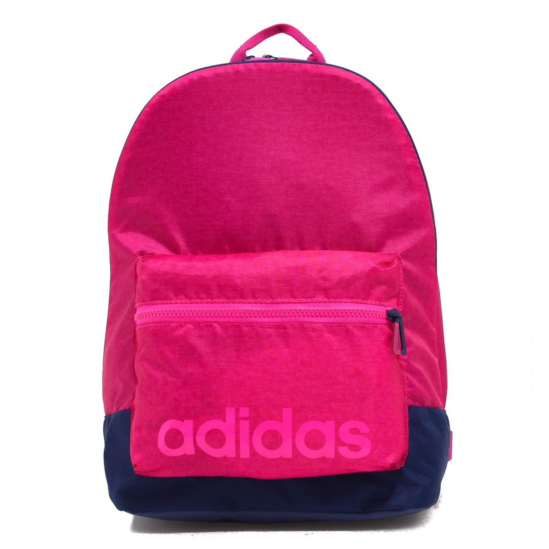 Acessórios - Adidas - Feminino 23145d94eb4