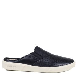 Imagem - Mule Democrata Casual Denim Hit