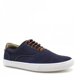 Sapatênis Zariff Shoes Casual