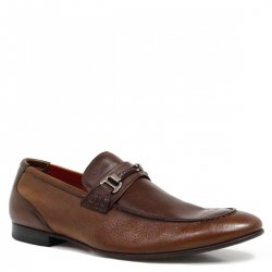 Imagem - Sapato Zariff by Albanese Casual Loafer