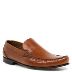 Imagem - Sapato Zariff Shoes Loafer Couro