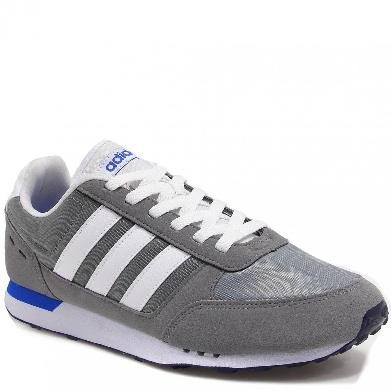 Tênis Adidas - Casuais e Esportivos  1b9d638b201da
