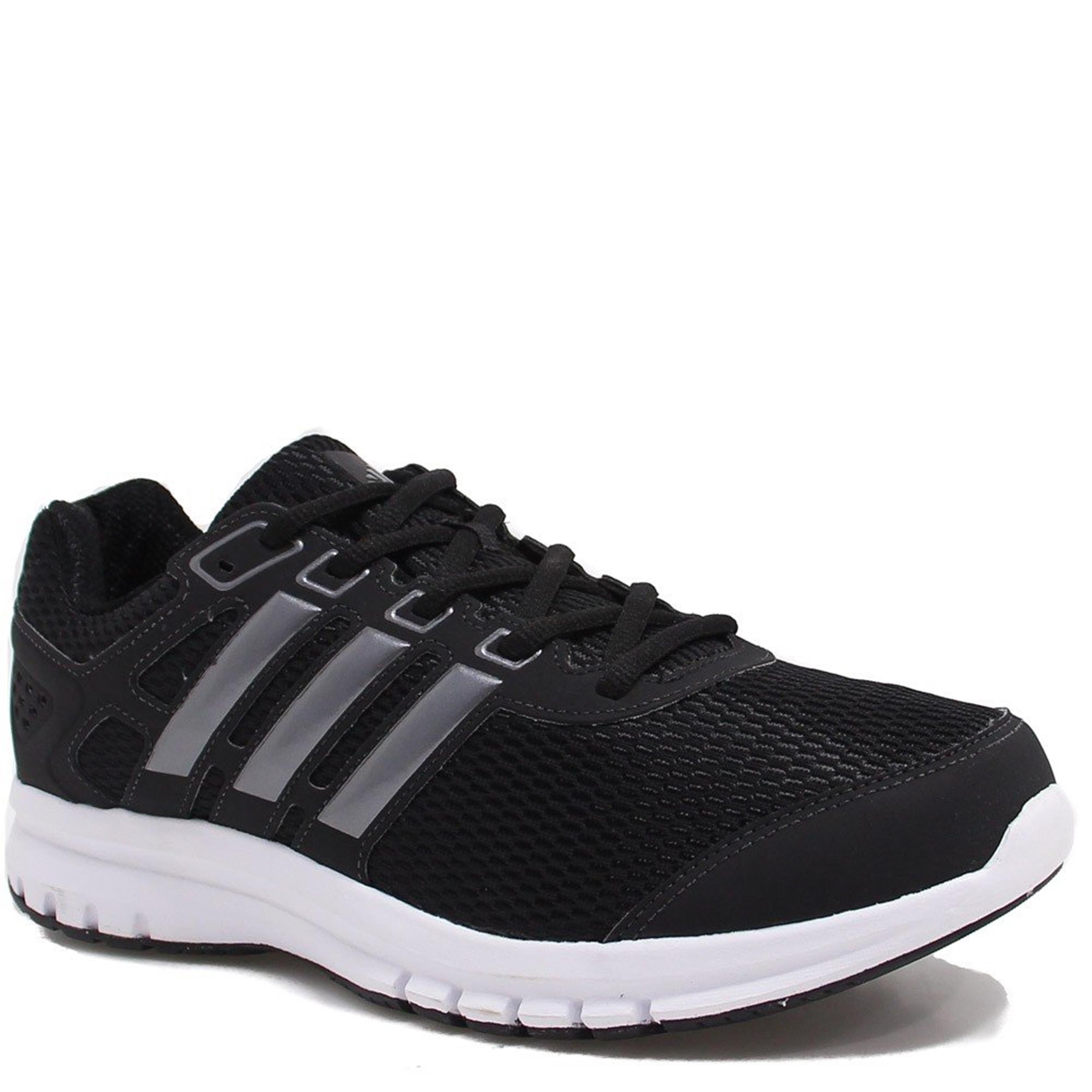 Tênis Adidas Duramo Lite Running 11cd1fe7487b5