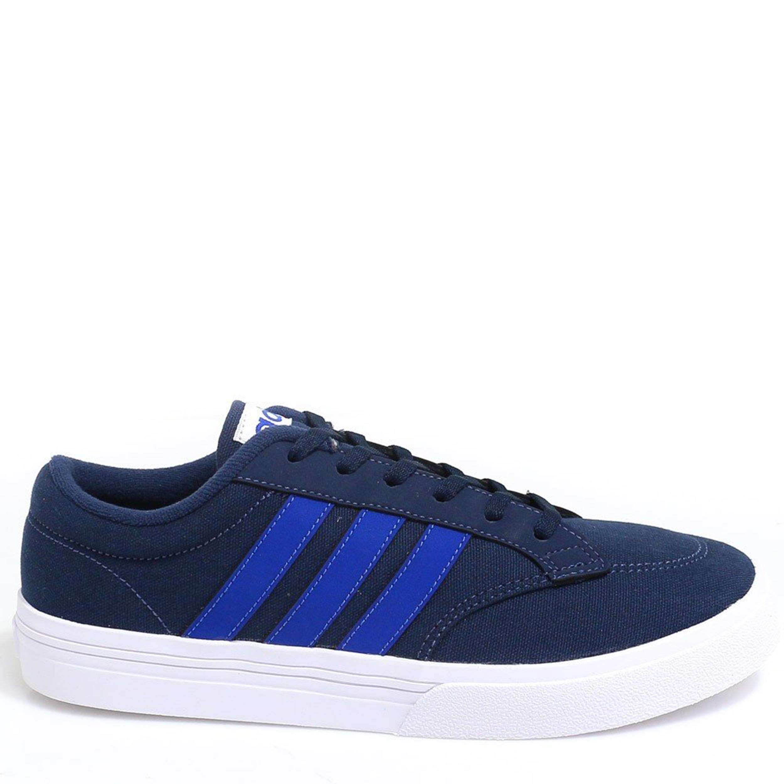 Tênis - Adidas - Masculino 42fd1b73e70e1
