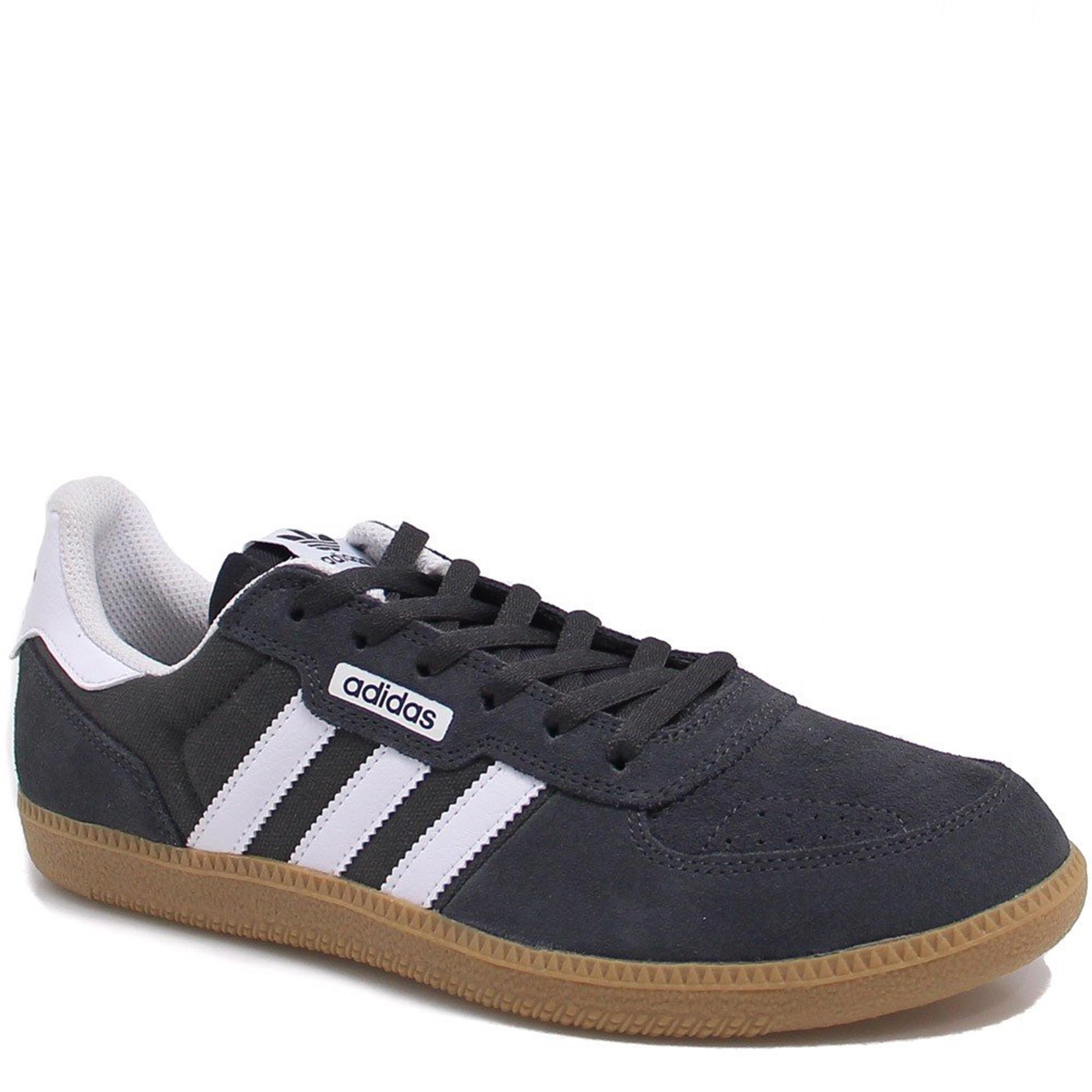 ed35fc23db8 Tênis - Adidas - Masculino