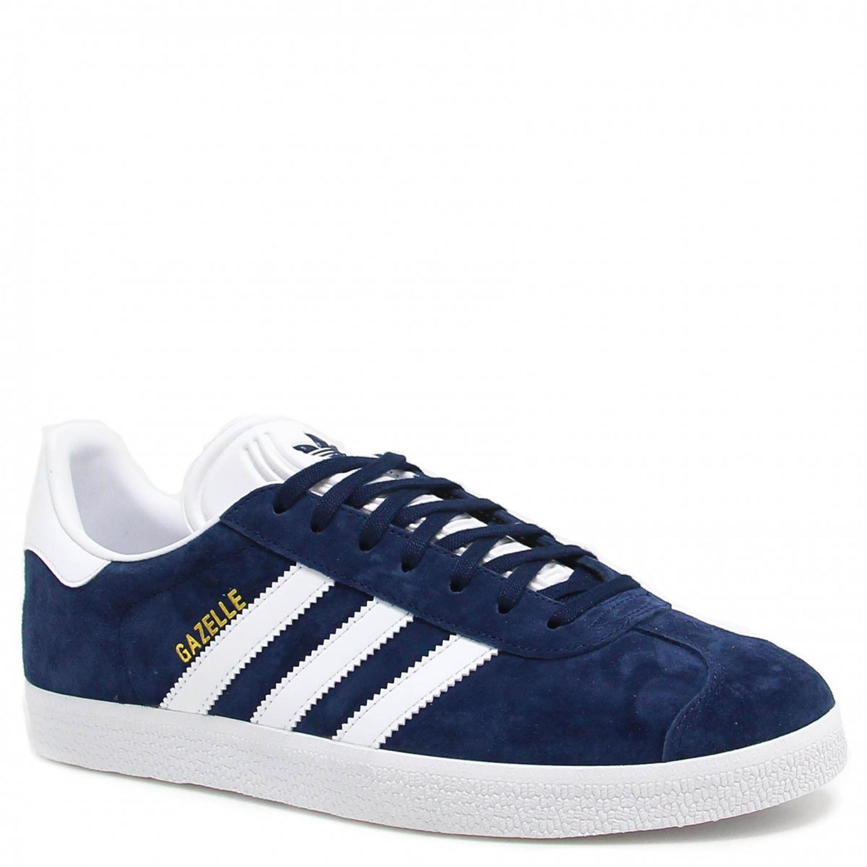 fe619ed7fc9 Tênis Adidas Originals Gazelle