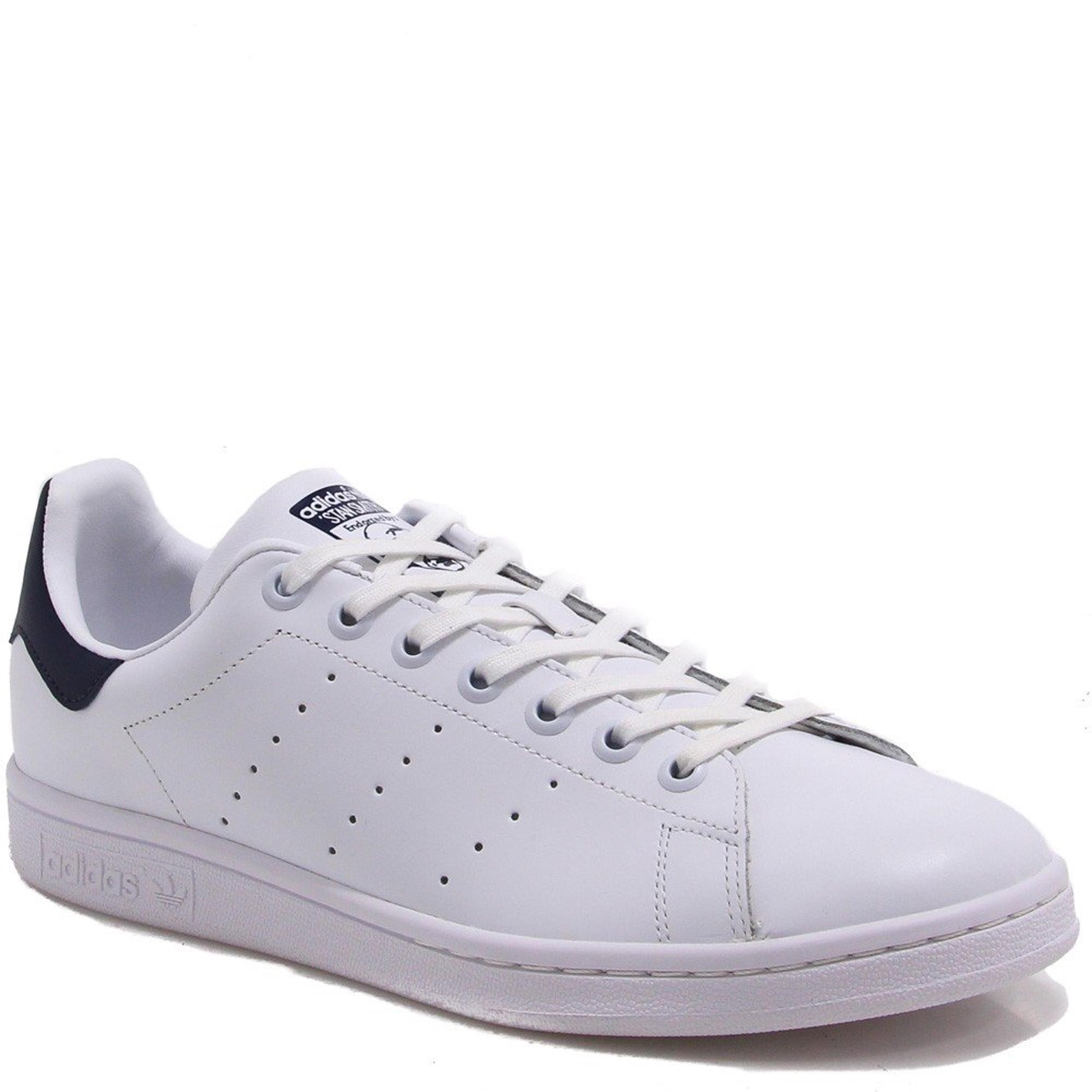 0ff57dae2 Tênis Adidas - Casuais e Esportivos | Betisa