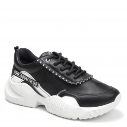 Tênis Feminino Ramarim Sneaker Casual SNK Up Cycle