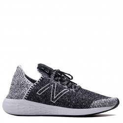 Imagem - Tênis New Balance Running Fresh Foam Cruz Decon