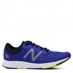Tênis New Balance Running Fresh Foam Zante V4