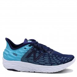 Imagem - Tênis Running New Balance Fresh Foam Beacon