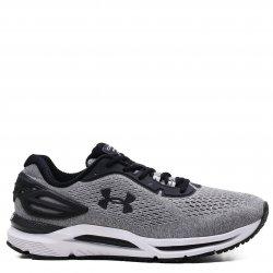 Imagem - Tênis Under Armour para Corrida Charged Spread