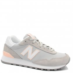Tênis New Balance Classics Traditionnels 515