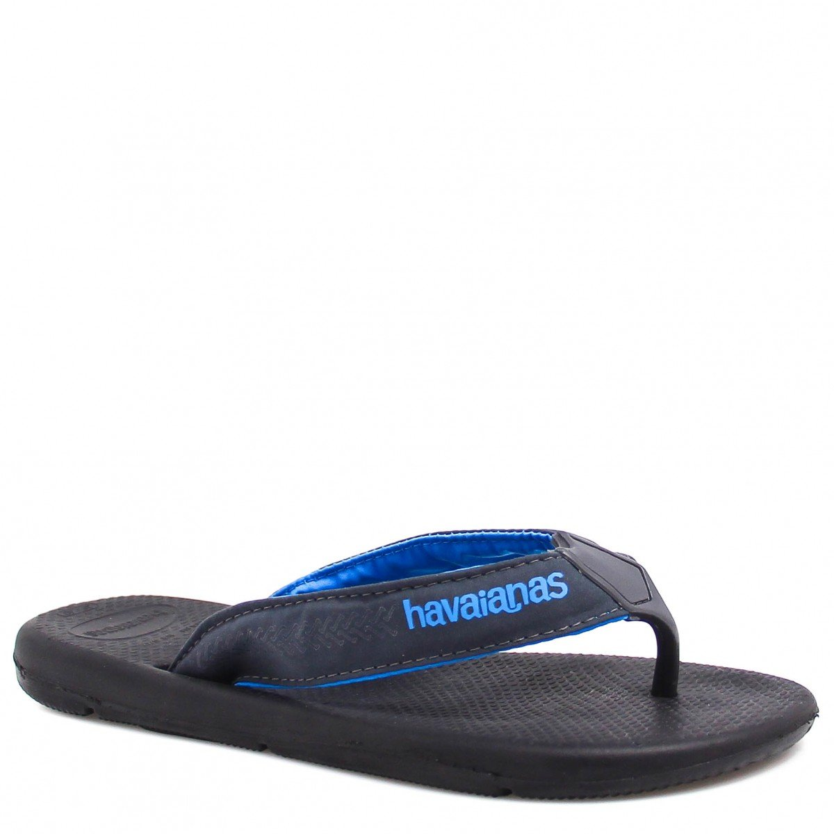 362240e2c Chinelo Havaianas Surf H. SURF PRO | Betisa
