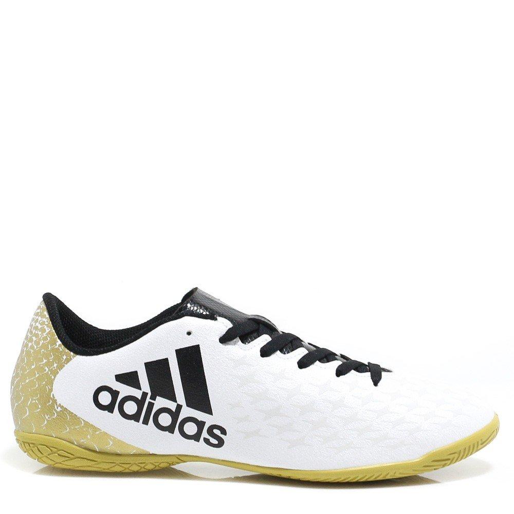 1e59612ea7e11 Chuteira Adidas x 16.4 Futsal AQ4357