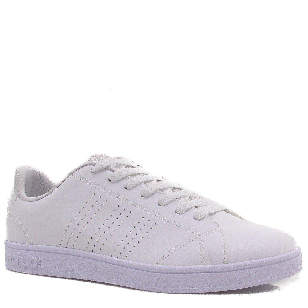 Tênis Adidas Advantage Skate B74685  721b7e3c9ee5f
