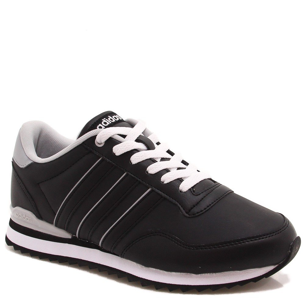 Tᄄᄎnis Adidas Jogger cl