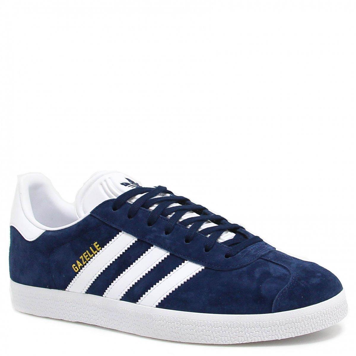Tênis Adidas Originals Gazelle