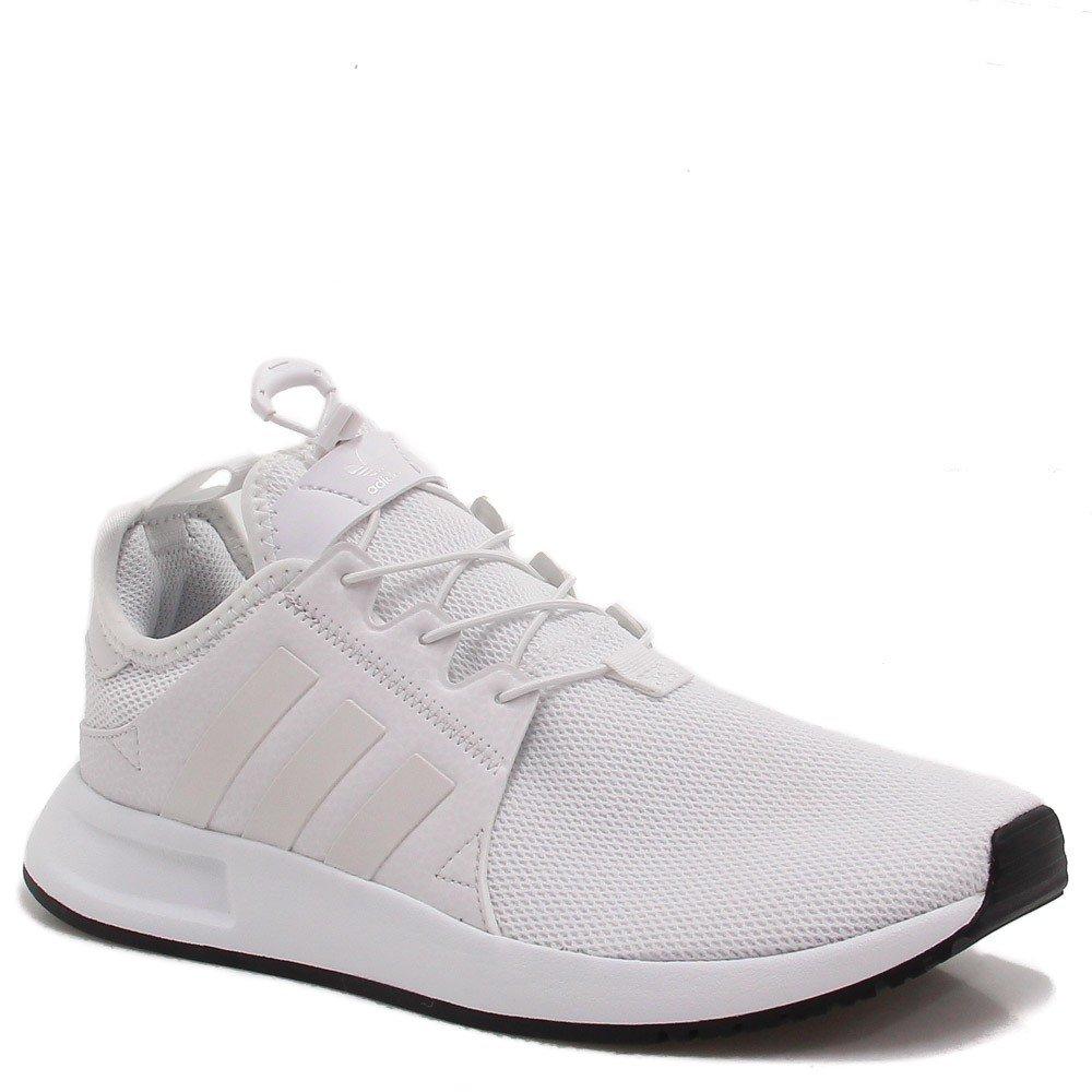 3c6c3588f3f Tênis Adidas Running X Plr J BB2578