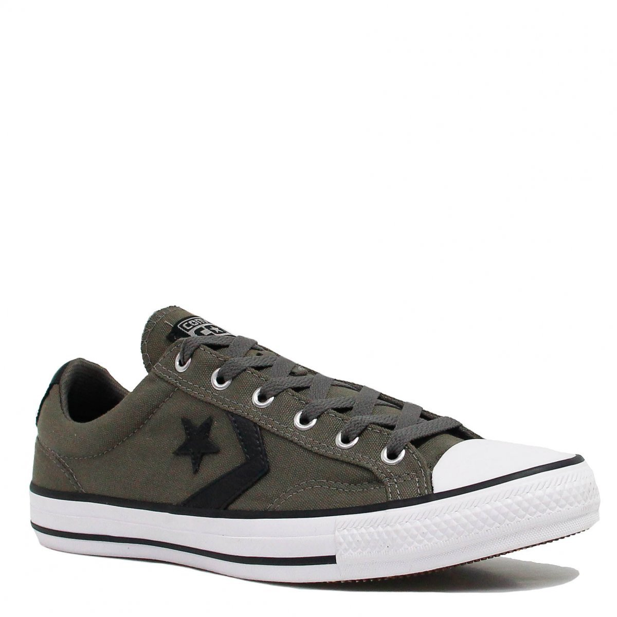 9ba6f3103be Tênis Converse Casual Star Player CO0136 - Eclipse - Betisa - Sua ...